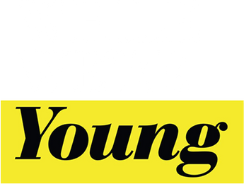 فيلم While We are Young