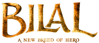 فيلم Bilal: A New Breed Of Hero