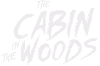 فيلم The Cabin In The Woods
